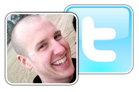Adam_Twitterlogo