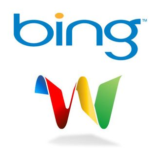 Bing_wave