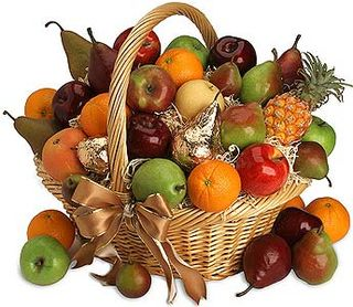 Fruit_festival_home